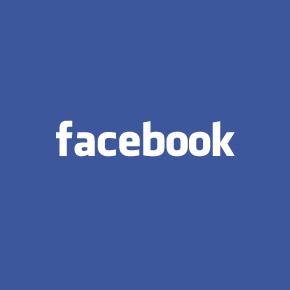 秀林facebookページはこちら